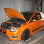 Banco-rulli-Ford-focus-st