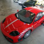 Ferrari-360GT3