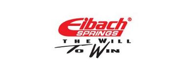 Eibach molle ProKit, SportLine e barre antirollio