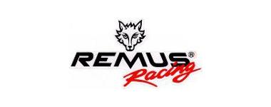 Logo Remus