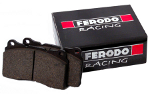 Pastiglie-ferodo-racing