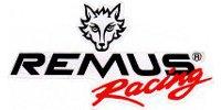 Scarichi-Remus