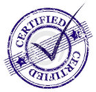 certificato-brembo-piccolo