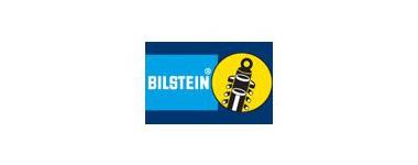 Bilstein ammortizzatori auto
