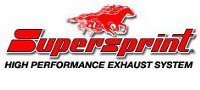 logo-supersprint