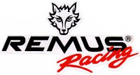 remus-logo